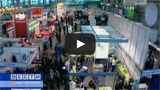 Russian Industrialist exhibition